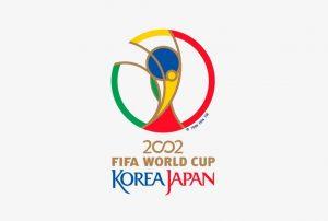 Corea y Japón 2002