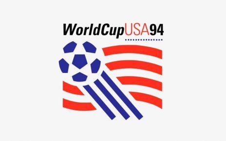Estados Unidos 1994