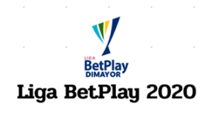 Liga BetPlay 2020
